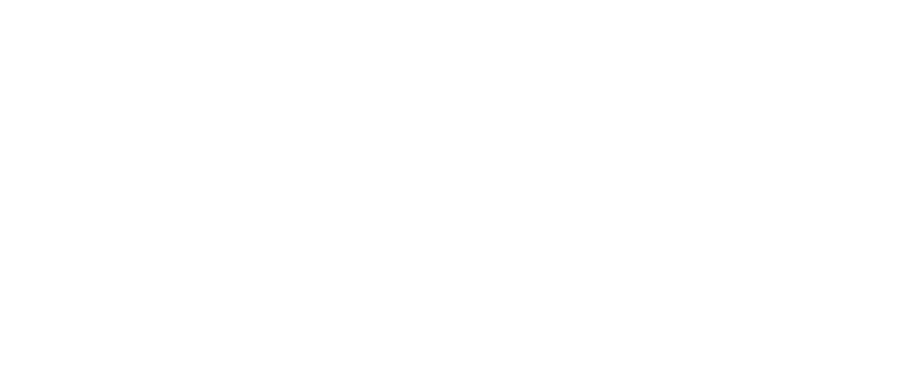 3edia